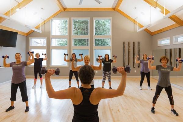 Champion Hills Portraits and wellness-27