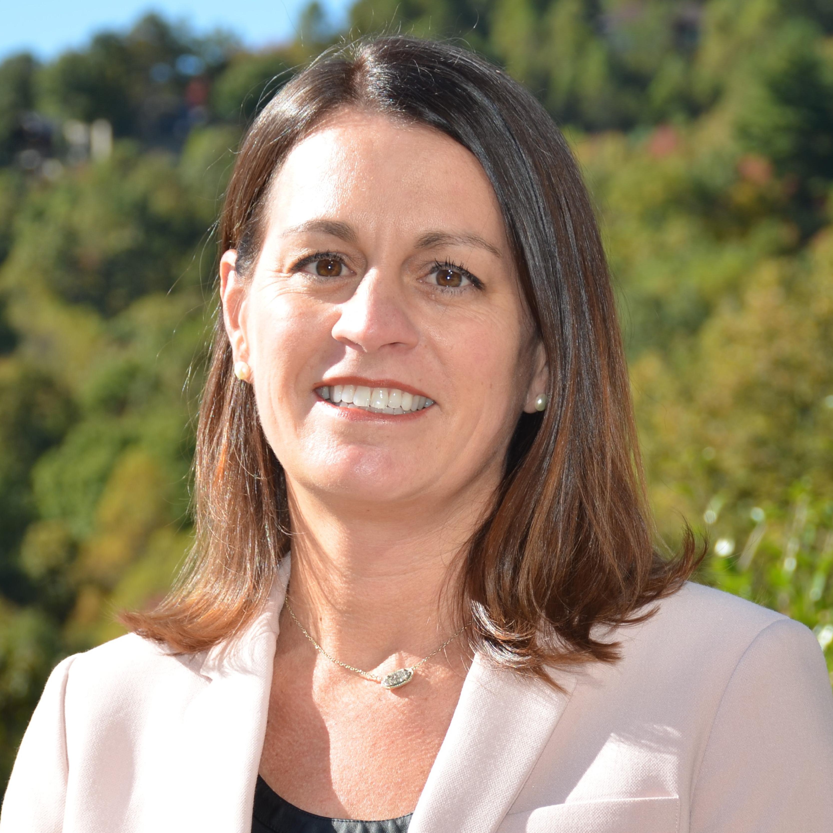 Dana Schultz, PGA